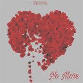 No More by Genesis