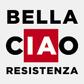 Bella Ciao Resistenza de Various Artists