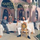 Más De Mi Alma de Marco Antonio Solis