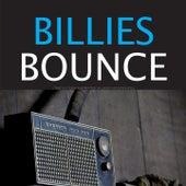 Billies Bounce von Charlie Parker