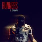Runners von K-Ly