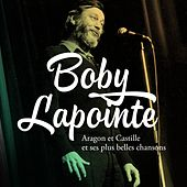 Aragon et Castille et ses plus belles chansons de Various Artists