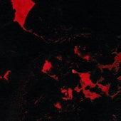 The Green Plain (Ian William Craig Remix) by C. Diab