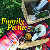 Family Picnic di Various Artists