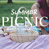 Summer Picnic Music Collection di Various Artists