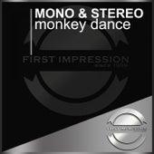 Monkey Dance von Mono