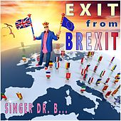 Exit from Brexit by Singer Dr. B...