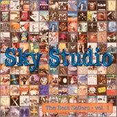 The Best Sellers, Vol. 1 von Sky Studio