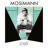 Cali by Mosimann