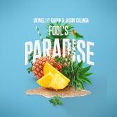 Fools Paradise de Ukweli