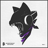 Monstercat Uncaged, Vol. 1 von Various Artists