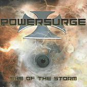Eye of the Storm by Powersurge
