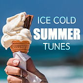 Ice Cold Summer Tunes by Various Artists