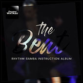 The Beat de Watazu