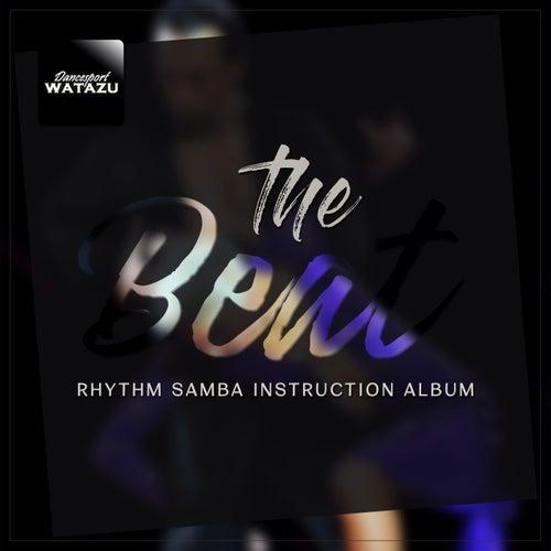 The Beat by Watazu