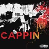 No Cappin von SOE Tre
