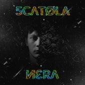 Scatola Nera by SRC