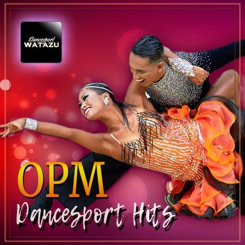 OPM Dancesport Hits by Watazu