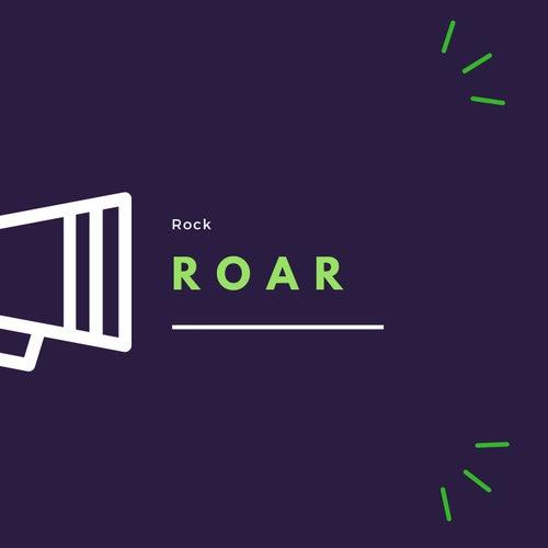 Roar by Rock