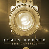 James Horner - The Classics de James Horner