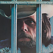 11 Months and 29 Days de Johnny Paycheck
