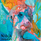 Sonnborner de Nadja