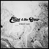 First Aid von Eliza and the Bear