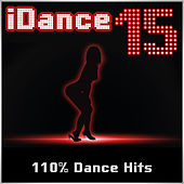 Idance 15 by Various Artists