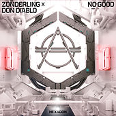 No Good de Zonderling