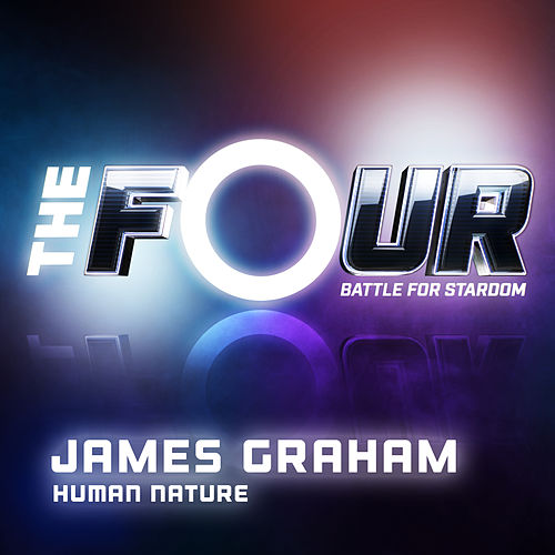 Human Nature (The Four Performance) de James Graham