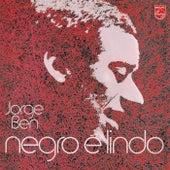 Negro É Lindo by Jorge Ben Jor