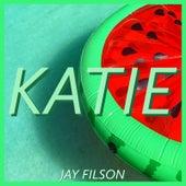 Katie von Jay Filson