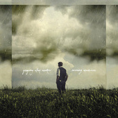 Evening Machines by Gregory Alan Isakov