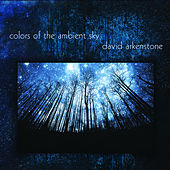 Colors of the Ambient Sky von David Arkenstone