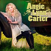 Forever Young von Angie Lynn Carter