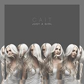 Just a Girl von Cait
