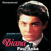 Diana de Paul Anka