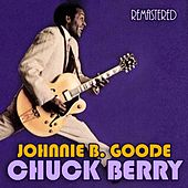 Johnnie B. Goode by Chuck Berry