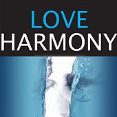 Love Harmony by Coleman Hawkins