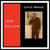 Little Woman de Jazz Gillum