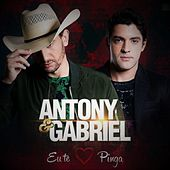 Eu Te Amo Pinga de Antony & Gabriel