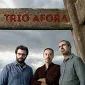 Trio Afora by Trio Afora
