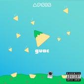 Guac by Apsis