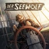 Holy Klassiker Folge 25: Der Seewolf von Holysoft Studios