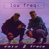 Low Freq. by Zaid