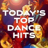 Today's Top Dance Hits fra Various Artists