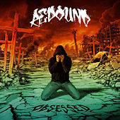 Obsessed by Redound
