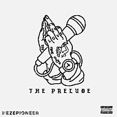 The Prelude von Heze