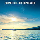 Summer Chillout Lounge 2018 von Various Artists