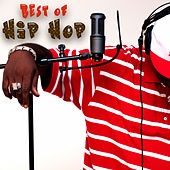 Hip Hop - Best Of von Various